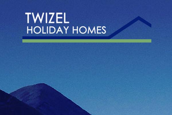 Twizel-Holiday-Homes
